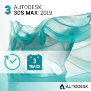 autodesk-3ds-max-2019_3-years.jpg