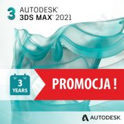 autodesk-3ds-max-2021_3-years_promo.jpg