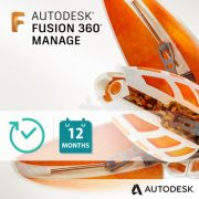 autodesk-fusion-360-manage-2022-12-months.jpg