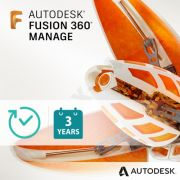 autodesk-fusion-360-manage-2022-3-years.jpg