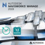 autodesk-navisworks-manage-2019_desk12.jpg