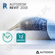 autodesk-revit-2019_desk12.jpg