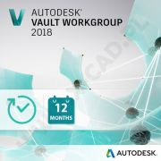autodesk-vault-workgroup-2018_12-months.jpg