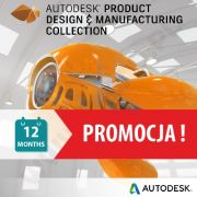 autodesk_product_design_manufacturing_collection_12-months_promo.jpg